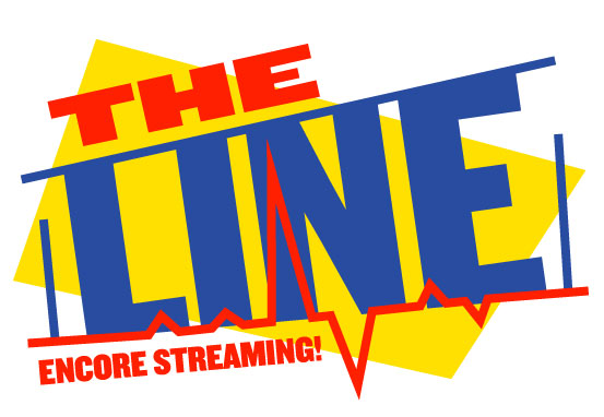 THE LINE - Log in to watch