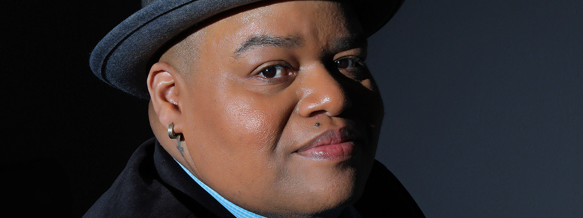 Toshi Reagon's 36th Annual Birthday Concerts featuring Toshi Reagon & BIGLovely