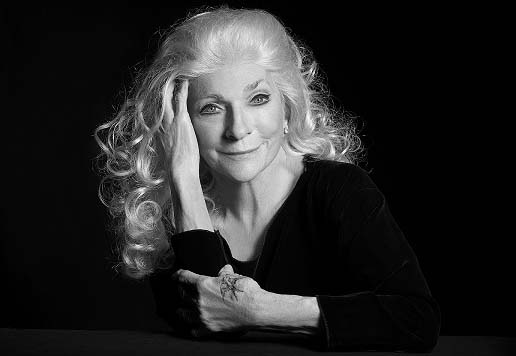 Judy Collins: Winter Stories w/ Jonas Fjeld & Chatham County Line