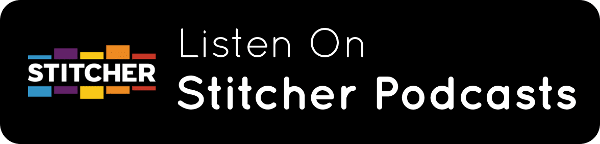 podcast-button-stitcher.png