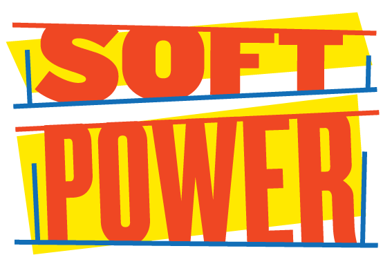 Soft Power