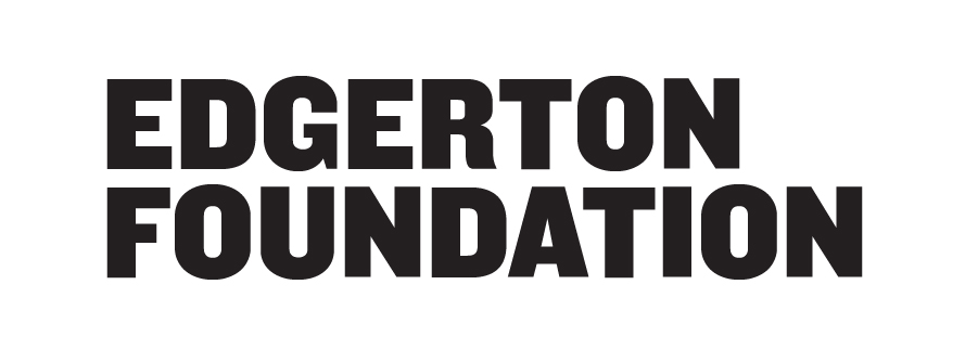 Edgerton Foundation