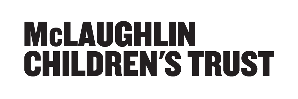 McLaughlin Children's Trust