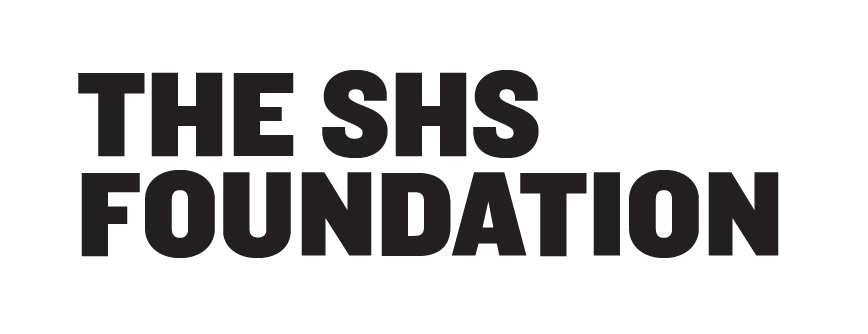 The SHS Foundation