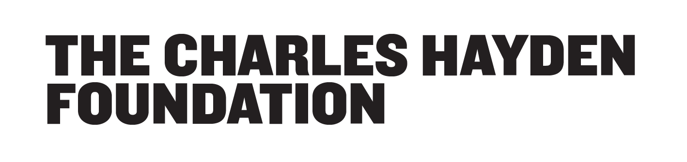 The Charles Hayden Foundation
