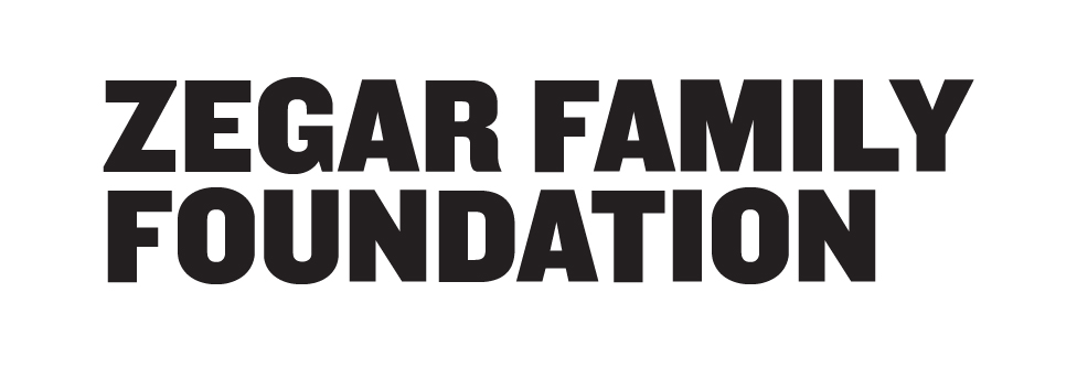 Zegar Family Foundation